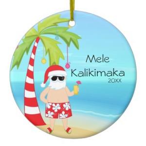 palm_tree_relaxing_santa_hawaiian_christmas_ornament-rb5c8909a27e04ef29a1c98397e0b9980_x7s2y_8byvr_512