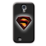 "Samsung Galaxy ""Superman"" case"