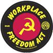 ohio workplace freedom act stationery logo