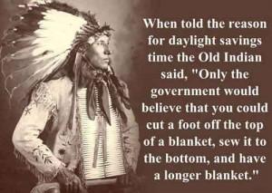 a longer blanket