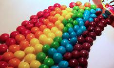 skittles_rainbow